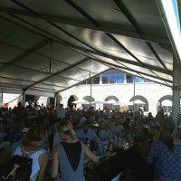 Idiom Wines Frans Groenewald Italian festival 02