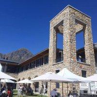 Idiom Wines Frans Groenewald Italian festival 03